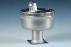 Ace Pools Aquatic Consulting Equipment Deck Equipment Stanchion Posts